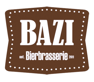 bazi_lo_res-transparent2