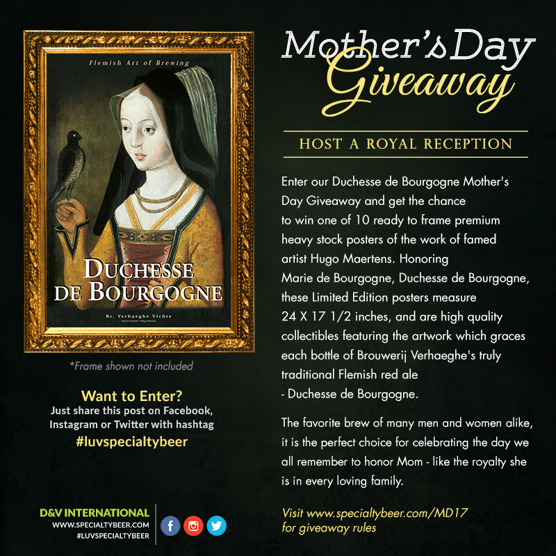 Duchesse_Poster_Giveaway_Final